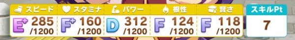 ウオッカ阪神JF02