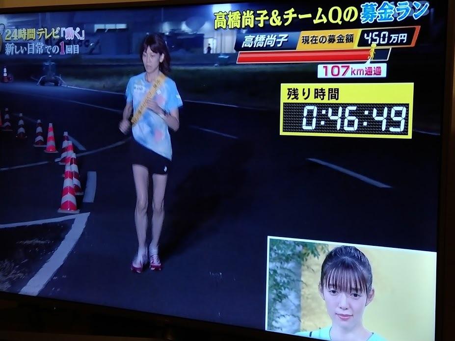 24TV 2020