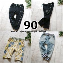 90sannyplace-y様-3