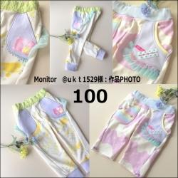 100ukt1529様-3