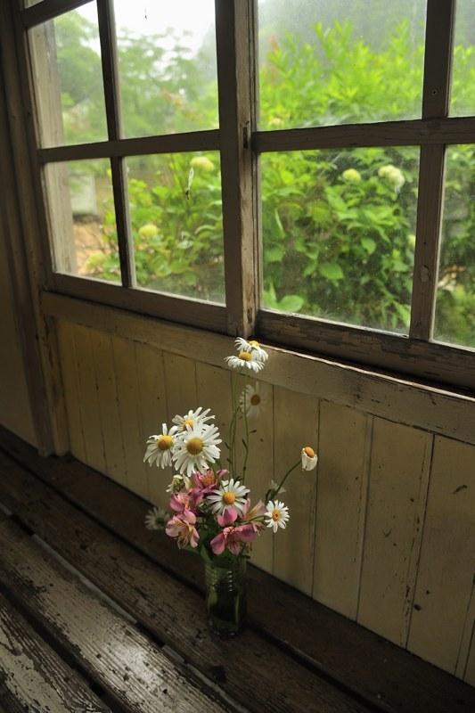 kominata20120609_266月崎take1b
