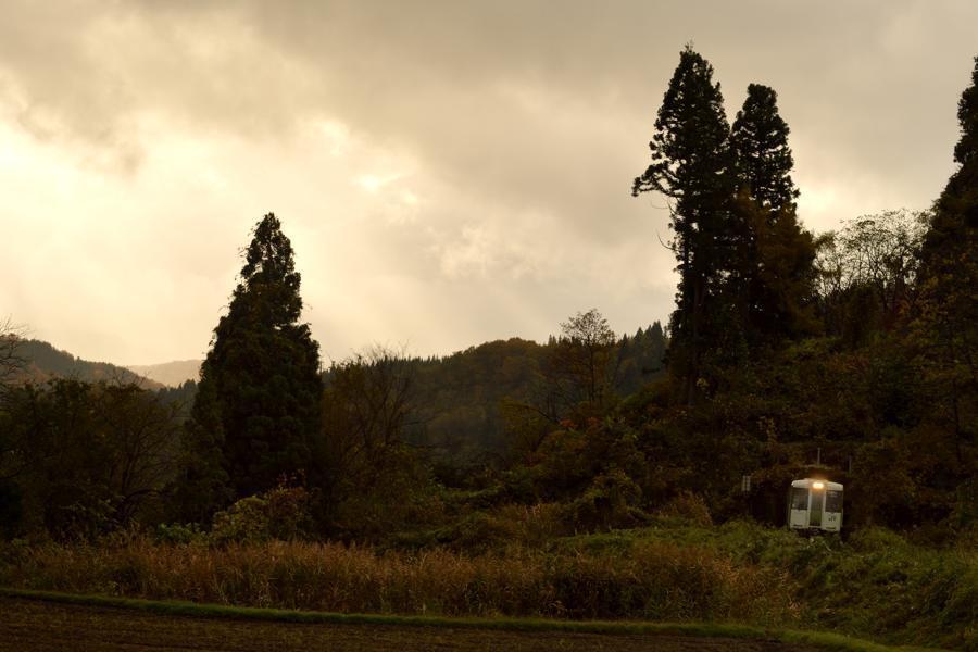 iiyama202011_00671_00001足滝take1b