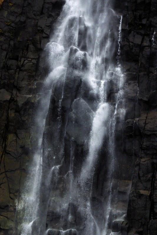 _B302550那智の滝take1b