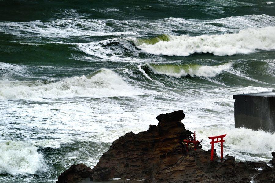 shinetsu202012_00120_00001笠島take1b
