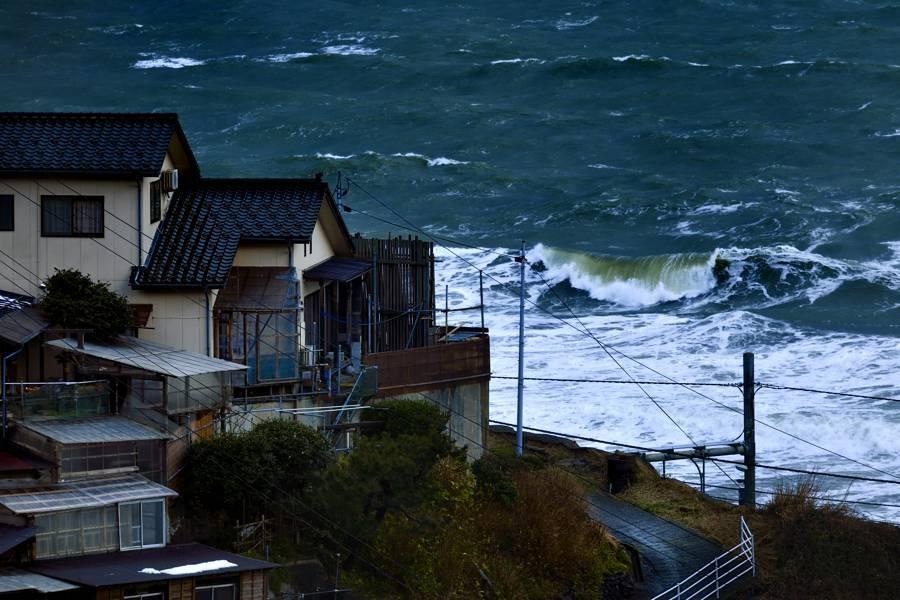 shinetsu202012_00261_00001青海川take1b3