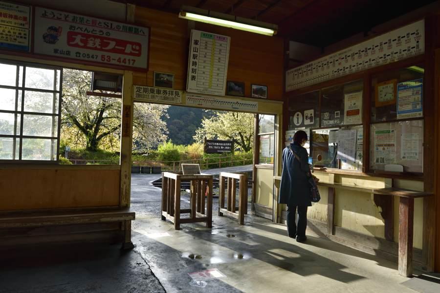 ohigawa202103_00796_00001take1b.jpg