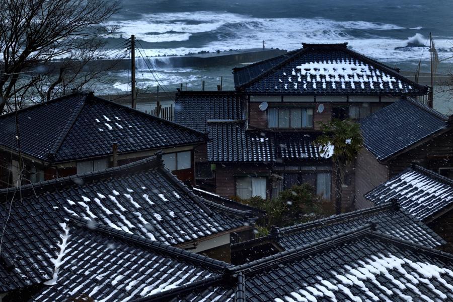 shinetsu202012_00100_00001take1b.jpg