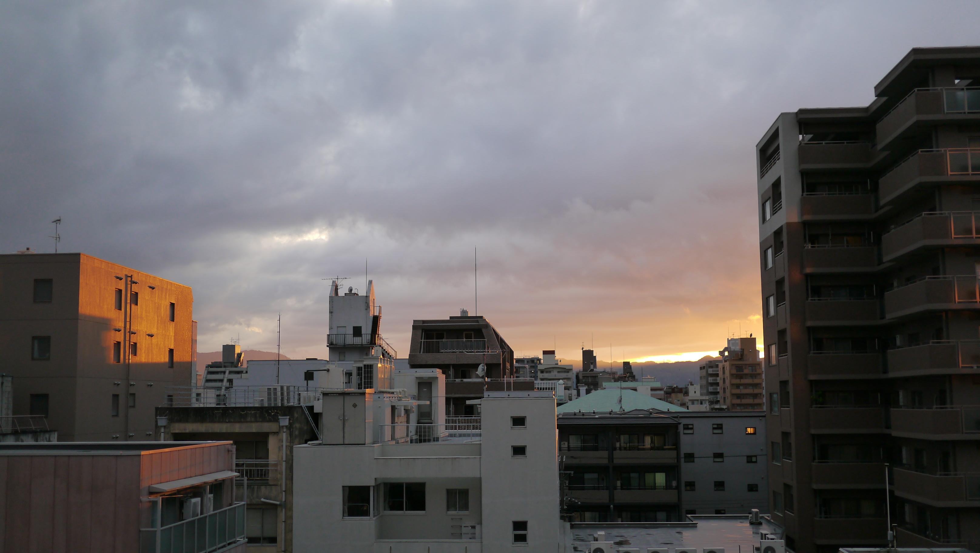 20042101.jpg