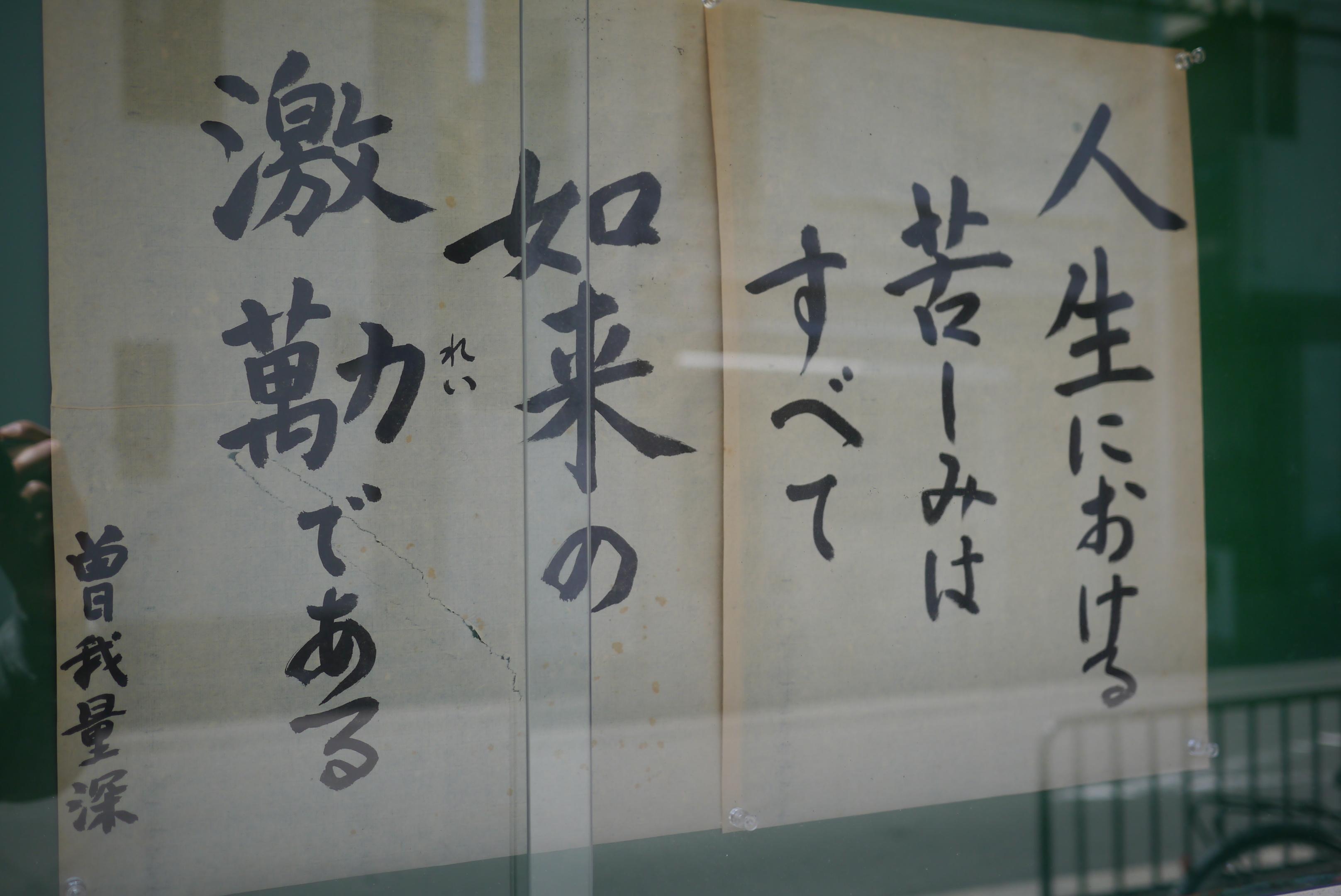 20050711.jpg