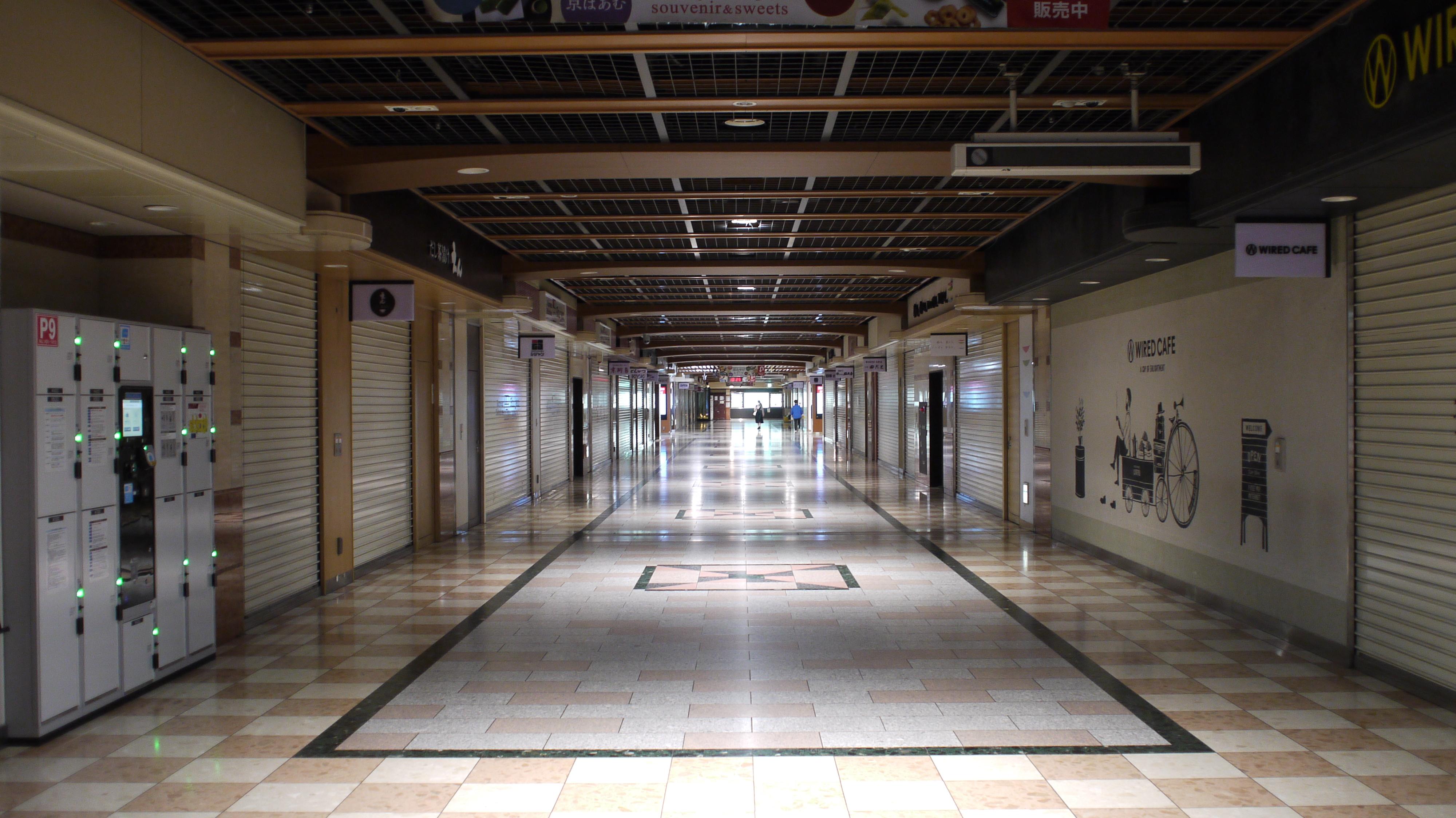 20051008.jpg