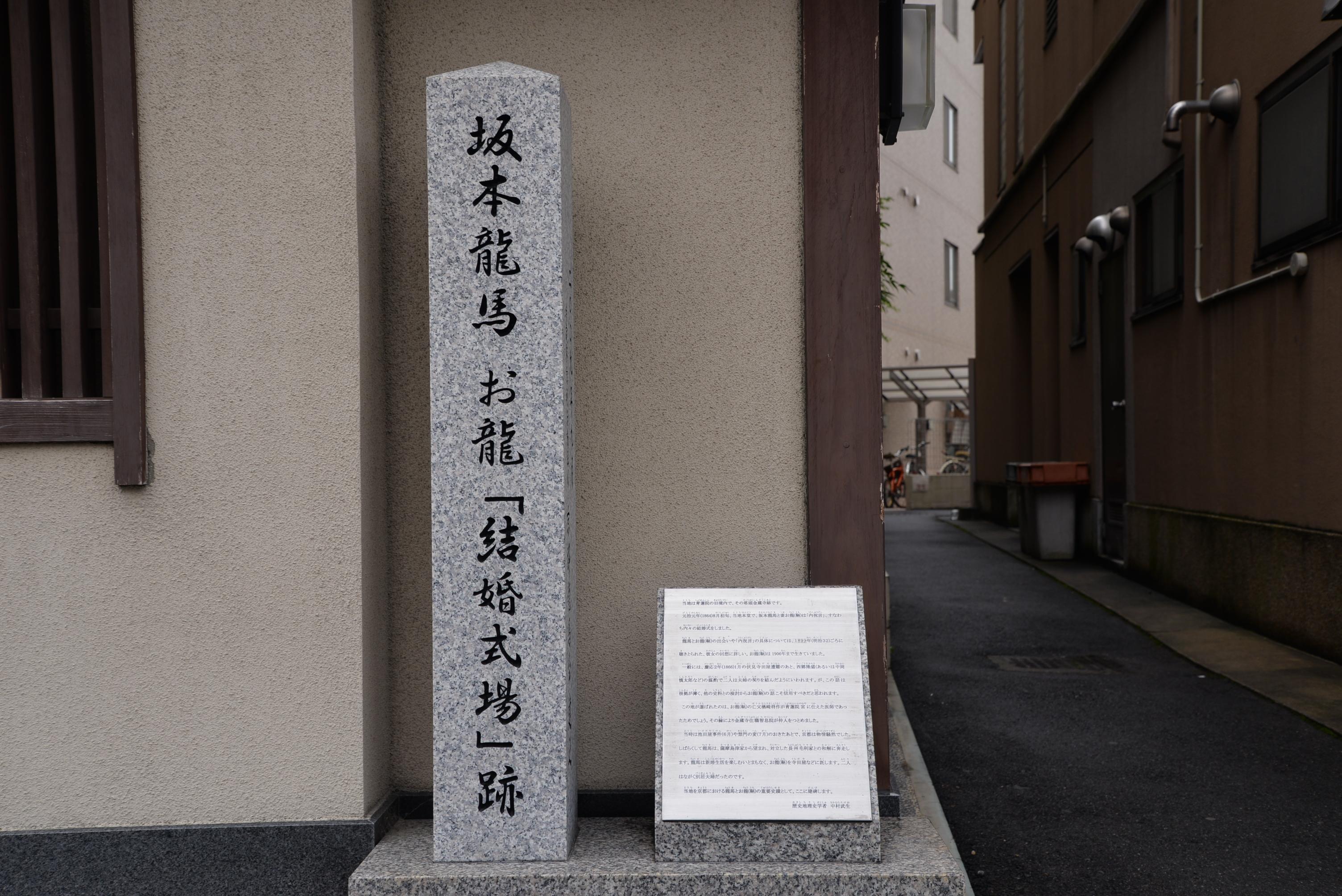 20051911.jpg
