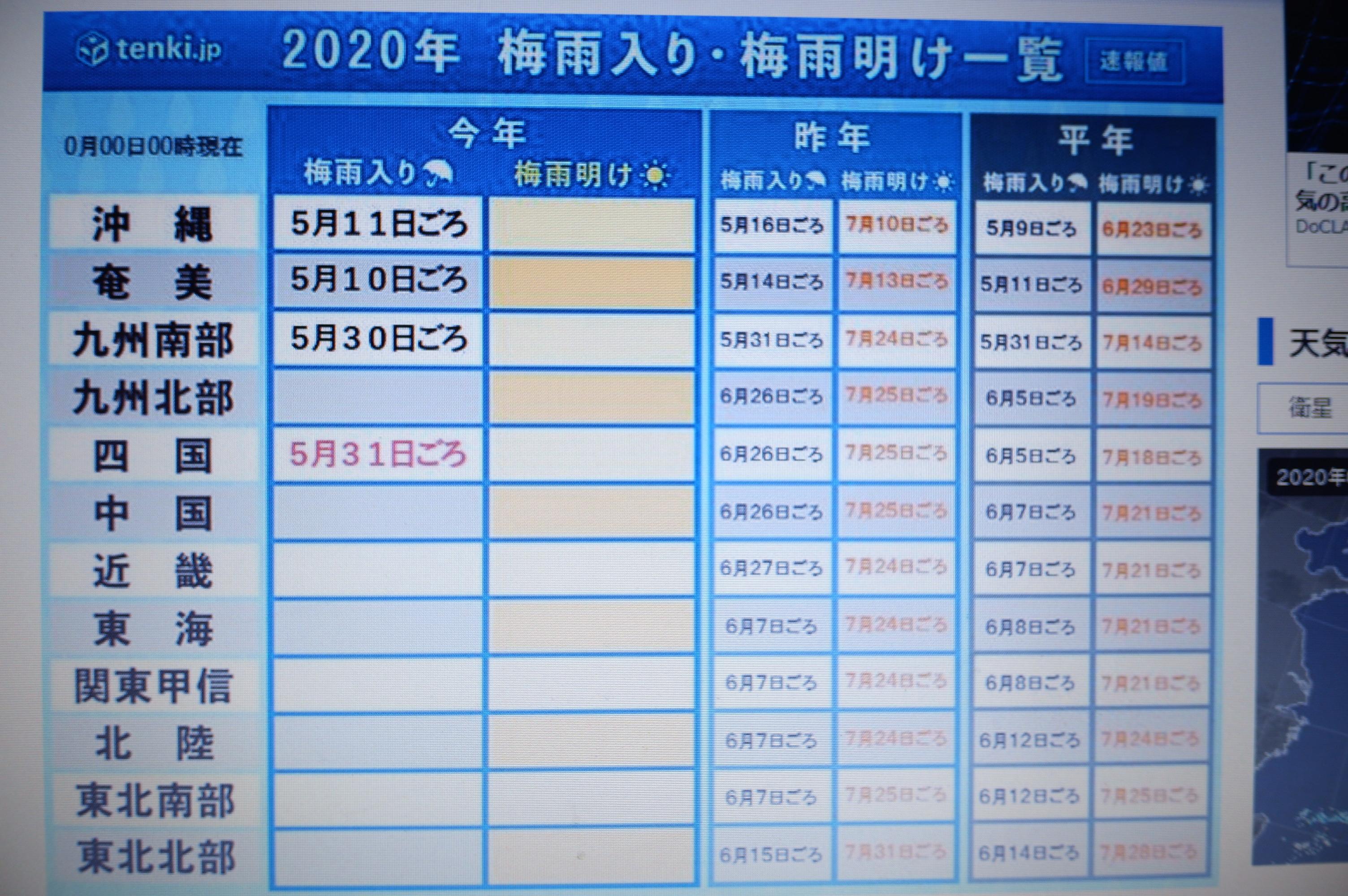 20053107.jpg