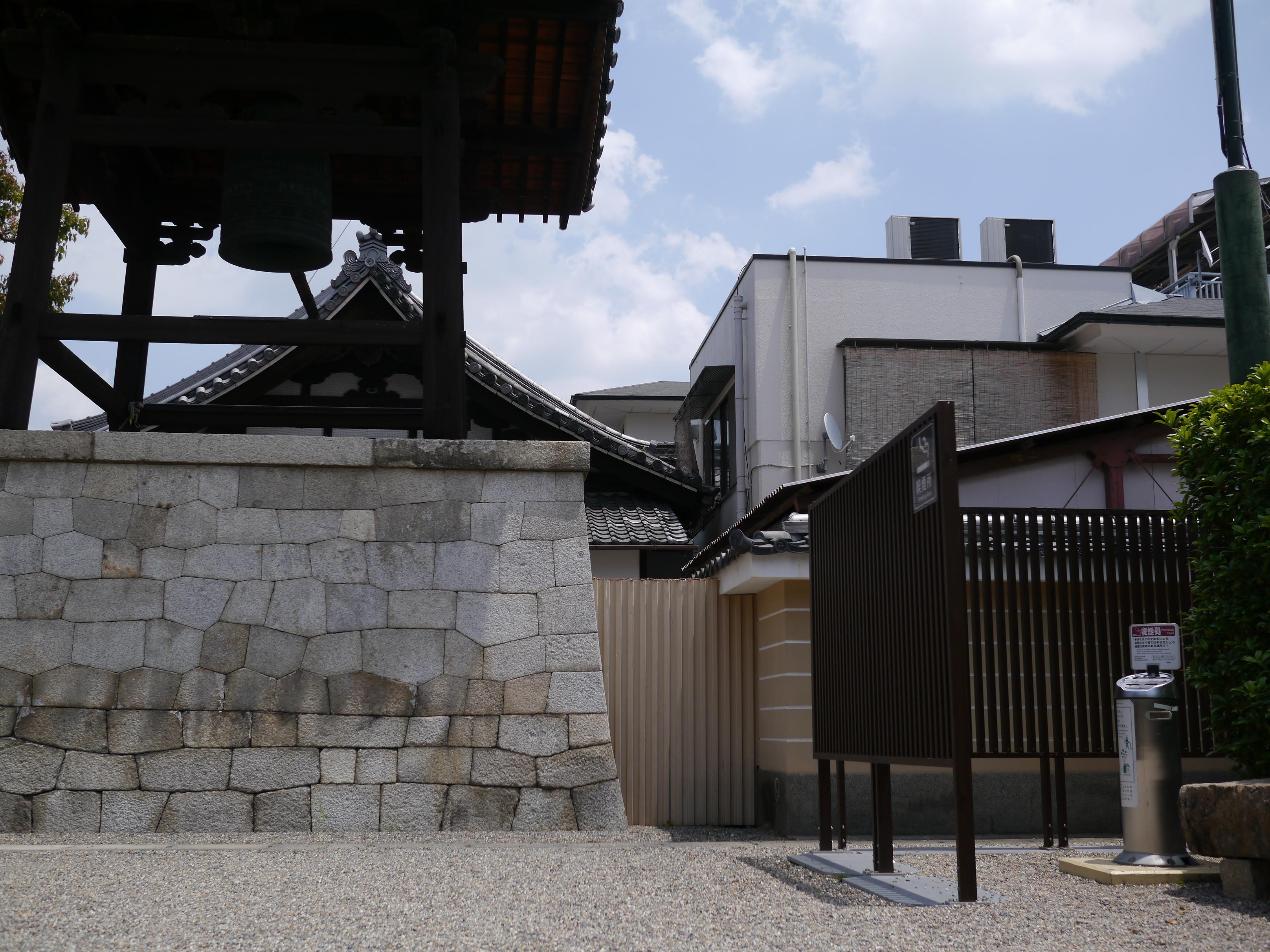 20060205.jpg