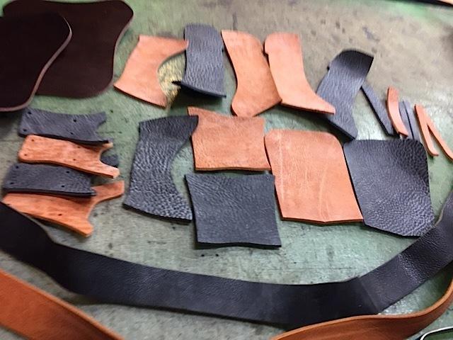 hipbag-wax-01-cut.jpg