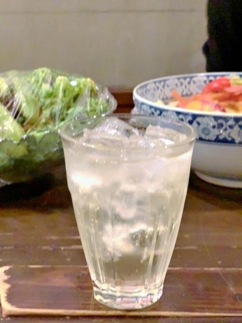 博多屋台酒場 よったか (3)