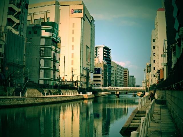 270 福岡ツアー (3)