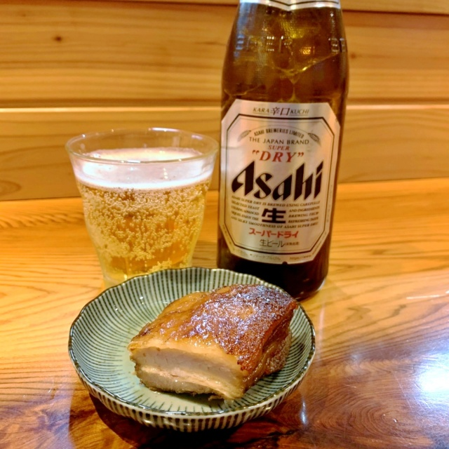麺屋 繁 (14)
