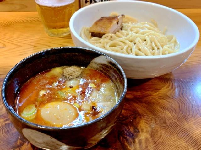 麺屋 繁 (15)