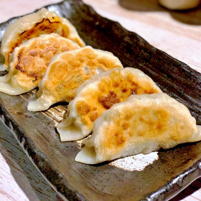 麺屋 誉 (5)