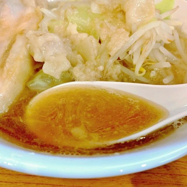 麺処 あら井 (12)
