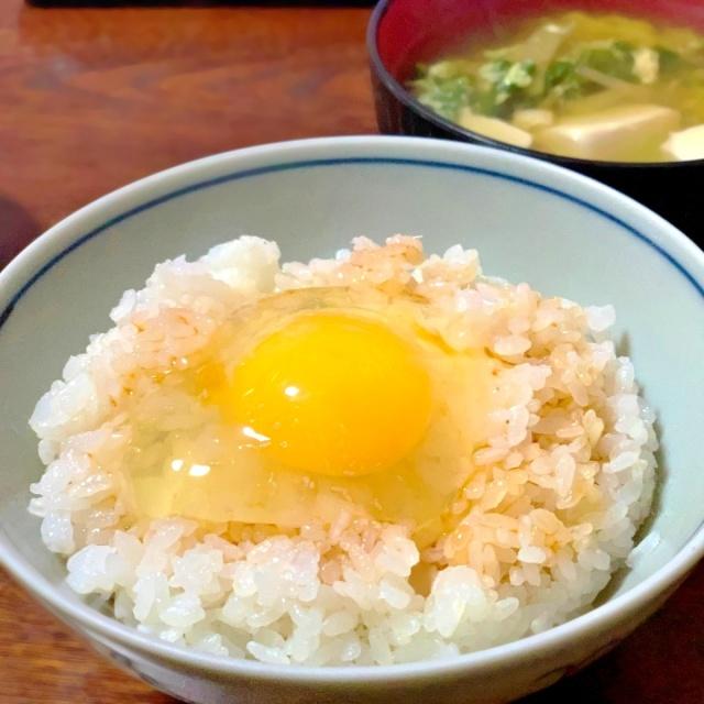 おにっこハウス 卵 (3)
