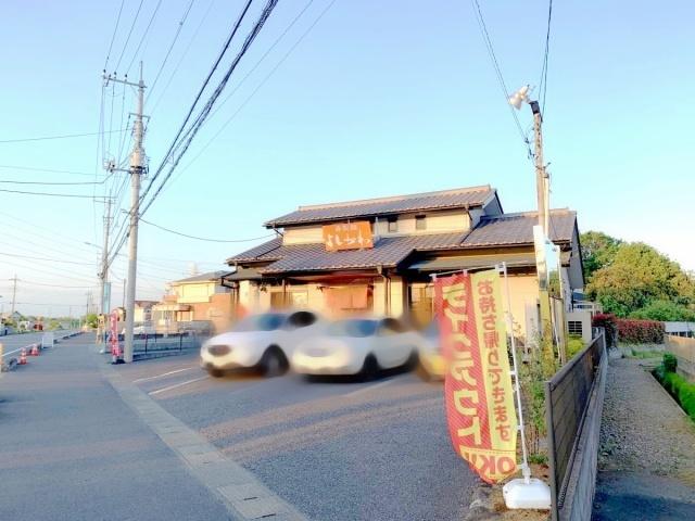 寿製麺 よしかわ坂戸店 (1)