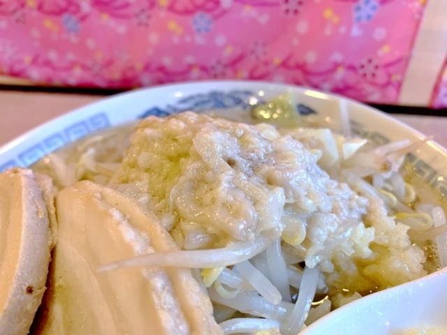 寿製麺 よしかわ坂戸店 (11)