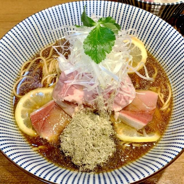 寿製麺 よしかわ 川越店 (4)