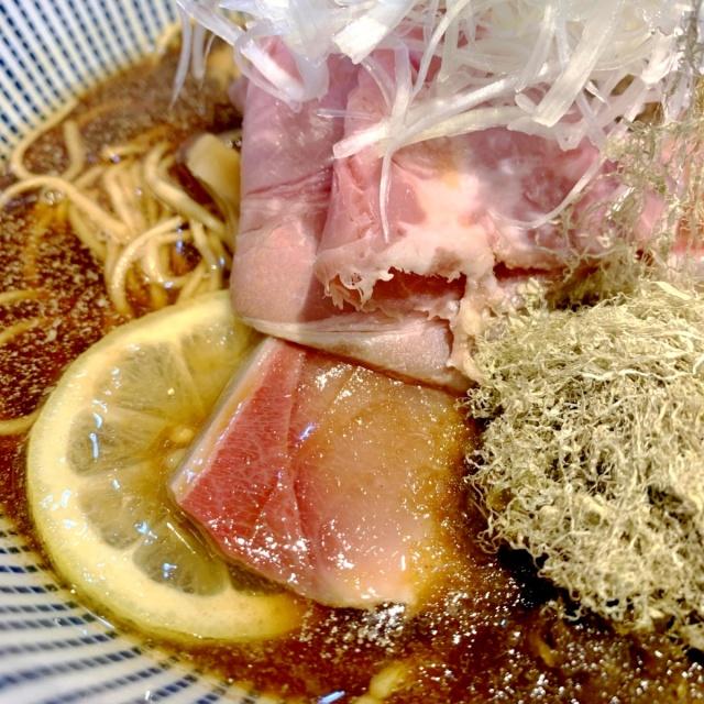 寿製麺 よしかわ 川越店 (6)
