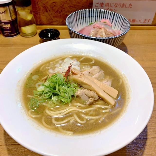 寿製麺 よしかわ 川越店 (22)