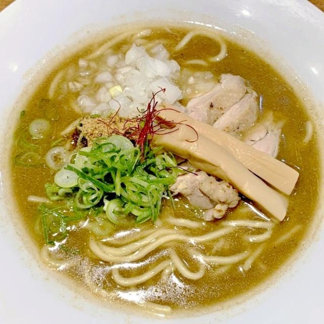 寿製麺 よしかわ 川越店 (23)