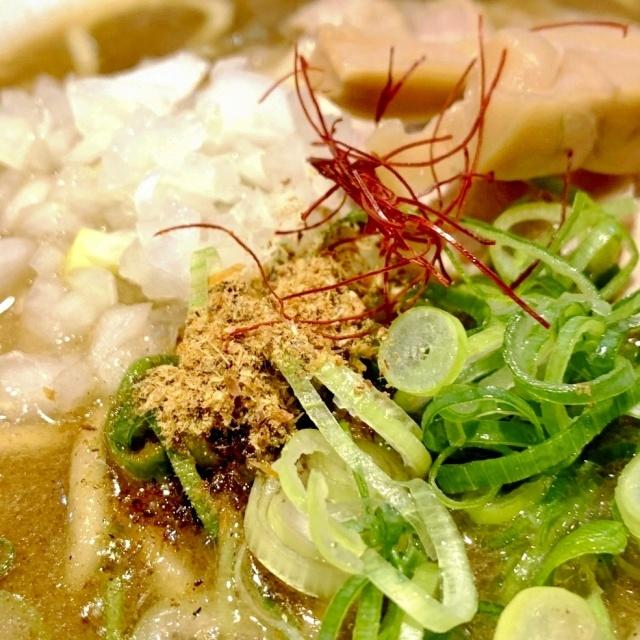 寿製麺 よしかわ 川越店 (27)