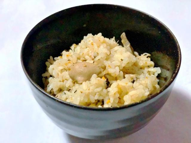 110 いちご煮 (1)