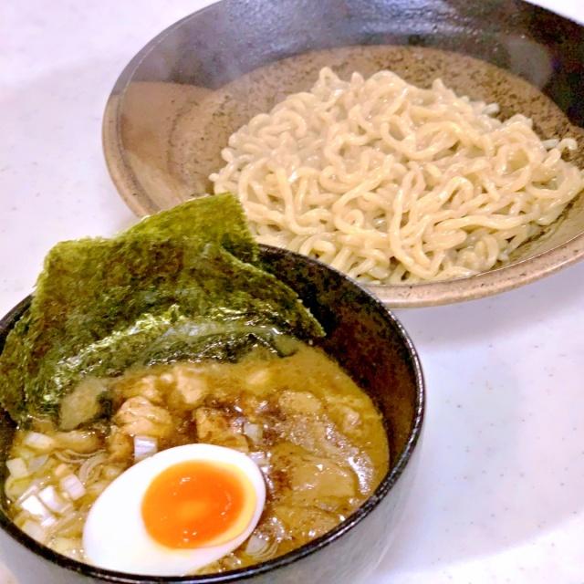 60とんちぼ麺 (8)