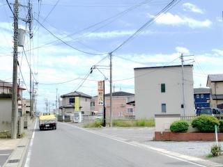 麺屋 櫻弐 (1)