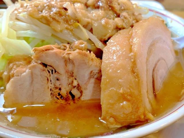 麺屋 櫻弐 (10)