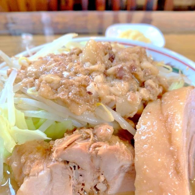 麺屋 櫻弐 (11)
