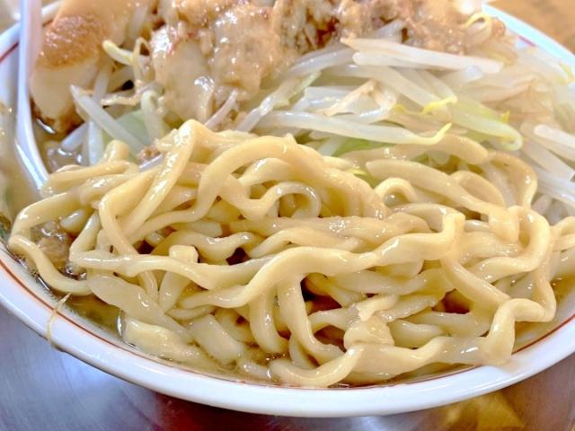 麺屋 櫻弐 (13)