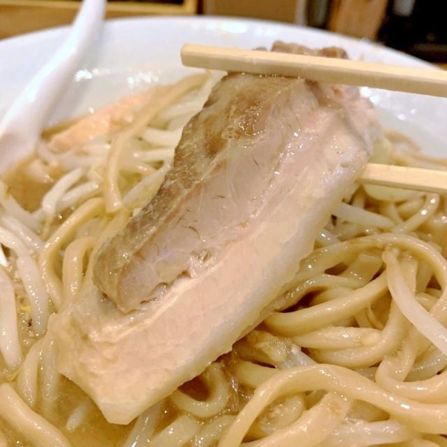 麺処 青野 (17)