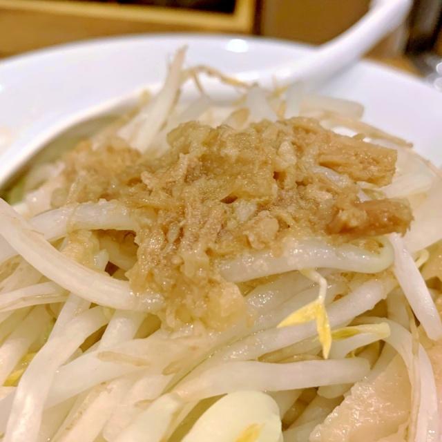 麺処 青野 (12)