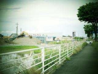オートレストラン 鉄剣タロー (2)