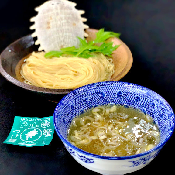 yokokura store house × 竹末 (5)