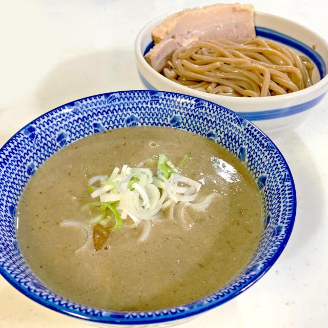 つけ麺弥七 (3)