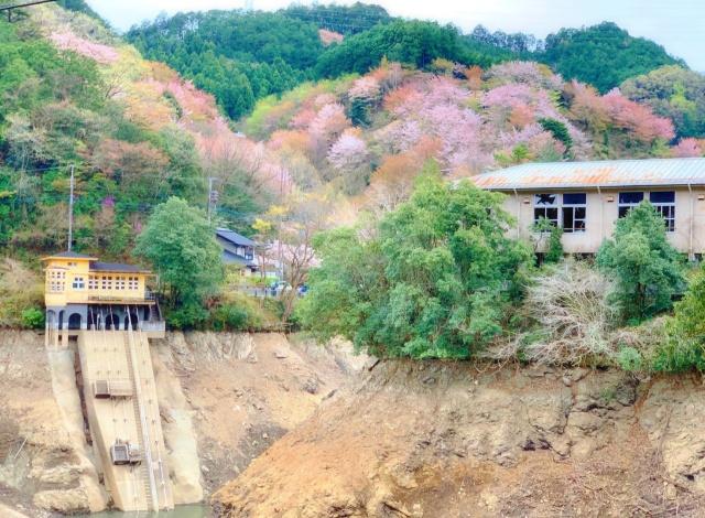 46 鎌北湖 (1)
