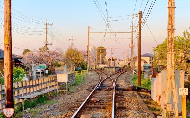 73 秩父鉄道