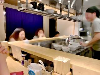 麺屋 れんしん (11)