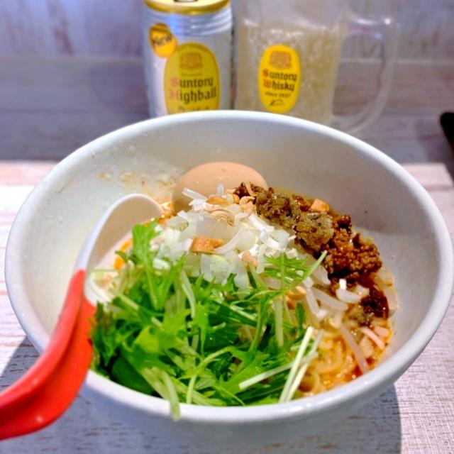 麺屋 誉 (4)