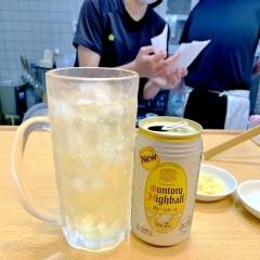 藤ろう (4)