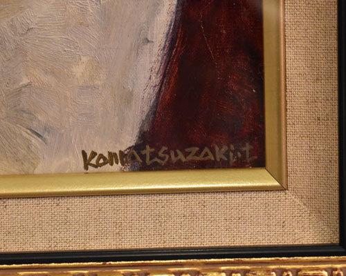 200628d.jpg