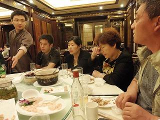 上海将棋交流 051